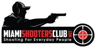 Miami Shooters Club